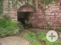 Brunnen_Hessegarten