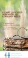 Titelblatt des Flyers zum 17. Internationalen Hermann Hesse Kolloquiums