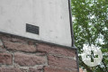 Hochwassermarke_Am_Weinsteg_01062012_AR_1
