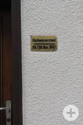 Hochwassermarke_Badstrasse_10_1_01062012_AR