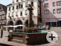 unterer_Marktbrunnen