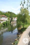 Nagold Flussweg_2
