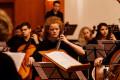 Musikschule Calw lädt zum Neujahrskonzert ein