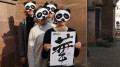 Volkshochschule China