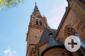 Evangelische_Stadtkirche_Calw