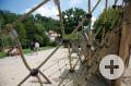 Spielplatz_Bruehl