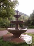 Kloster_Hirsau