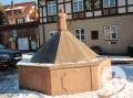 Rathaus_Stammheim