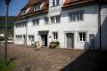 Klostermuseum Hirsau