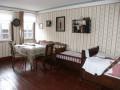 Bauernhausmuseum Wohnzimmer