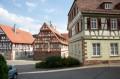 Stammheim Ortsmitte / Quelle: Stadt Calw
