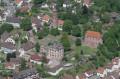 Kloster Hirsau aus der Vogelperspektive / Quelle: Stadt Calw