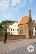 Nikolausbruecke_und_Nikolauskapelle