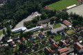 WimbergSchule Luftbild