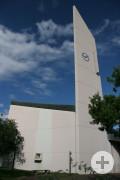 ev._Versoehnungskirche-Heumaden
