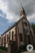 kath._Stadtpfarrkirche