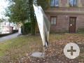 Metallskulptur_Stadtpark_2