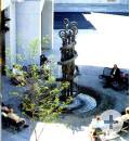29-ZOB-Brunnen