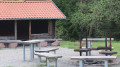 Grillstelle Hummelswiesen