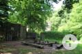 Grillstelle Ruine Waldeck / Quelle: Stadt Calw