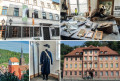 Museumstag in Calw