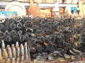 Krämermarkt in Calw