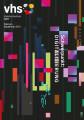 Titelblatt des vhs-Programms Calw