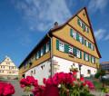 Altburger Bauernhausmuseum