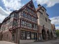 Rathaus Calw