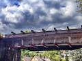 Calwer Bahnbrücke