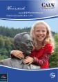 Broschüre Familienfreundliches Calw