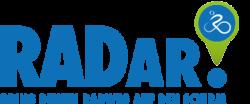 radar_logo
