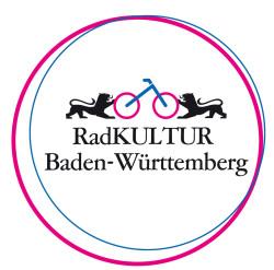 RADkultur_Logo