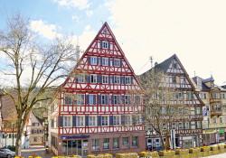 5-_Ehemalige_Alte_Apotheke_Marktplatz_28