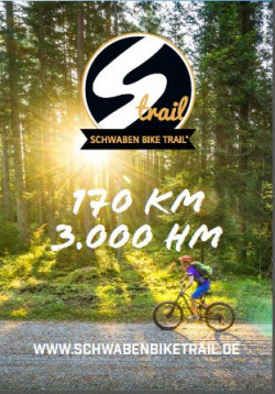 Schwabenbiketrail_Flyer_Titel