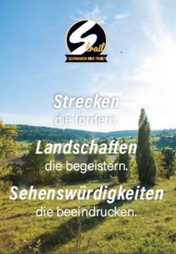 Schwabenbiketrail_Flyer_Rueckseite