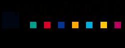 Munzinger_Logo_erweitert