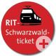 RIT-Ticket_STG
