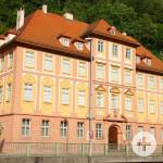 Palais_Vischer_aussen
