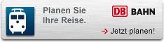 Anreisebutton_Deutsche_Bahn