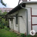 Gerbereimuseum