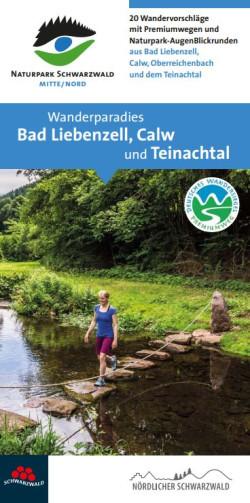 Wanderbroschuere_Calw-Bad_Liebenzell-Teinachtal_Titel