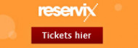 Reservix_Ticketbutton