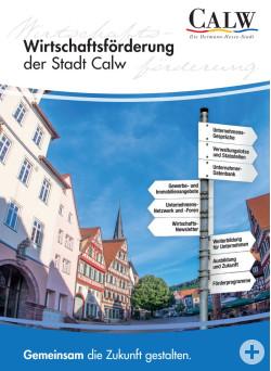 Broeschuere_Wirtschaftsfoerderung_CW
