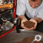 Calwer Kaffeerösterei