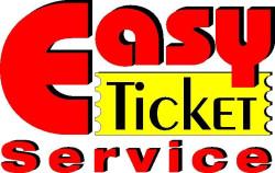 easyticket Logo