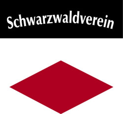LogoSchwarzwaldverein