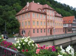 Palais_Vischer