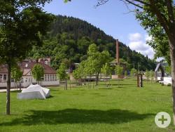 Bruehlpark