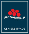 Logo Schwarzwald Geniesserpfad